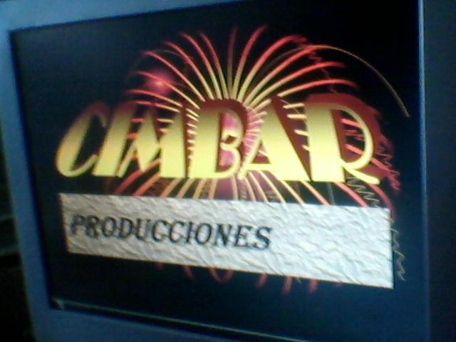 CIMBARPRO10