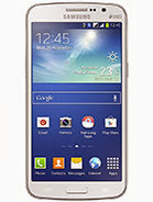 http://m-price-list.blogspot.com/2014/01/samsung-galaxy-grand-2.html