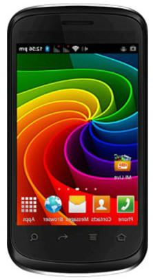 4 Best Micromax Mobiles below Rs.4000