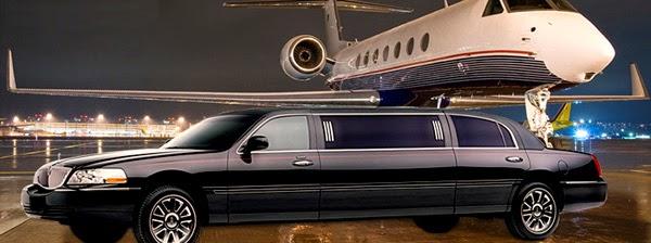 toronto limousine services