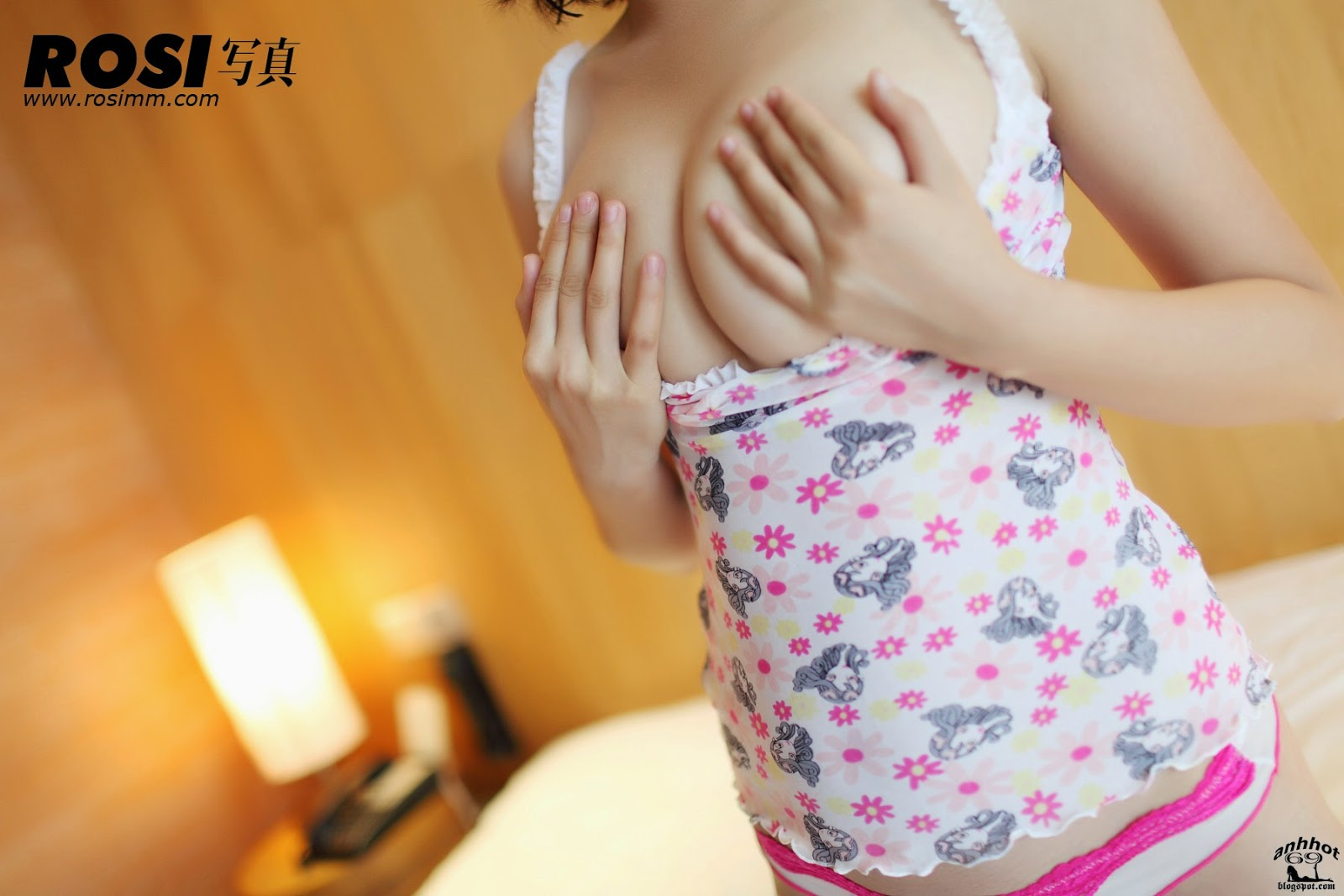 model_girl-rosi-01231065