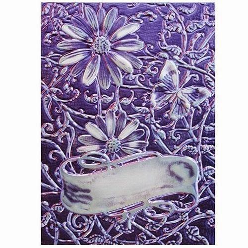 http://www.ebay.de/itm/3D-Praegeschablone-Praege-Folder-Delightful-daisies-Bluemchen-Spellbinders-E3D-003-/201195773907?