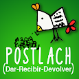 Filosofía Postlach