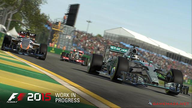 F1-2015-Free