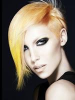 suvite colorate 2012