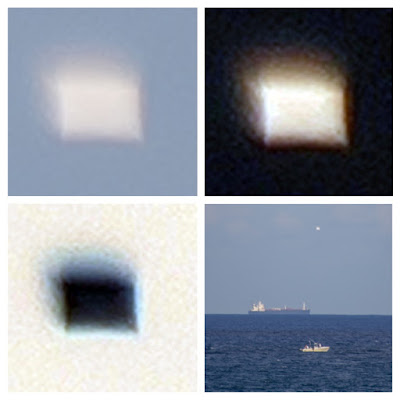 UFO Sighting Of Square Craft Over Boat, Florida, May 31, 2015, UFO Sighting News.  UFO%252C%2BUFOs%252C%2Bsighting%252C%2Bsightings%252C%2BJustin%2BBieber%252C%2Bmusic%252C%2Baward%252C%2Bsun%252C%2Bbeach%252C%2Bnude%252C%2Bnaked%252C%2Bnasa%252C%2Btop%2Bsecret%252C%2BET%252C%2Bsnoopy%252C%2Batlantis%252C%2BW56%252C%2Buredda%252C%2Bscott%2Bc.%2Bwaring%252C%2BFlorida%252C%2BISS%252C%2Bmap%252C%2B%2BCeres%252C%2Bgarfield%252C%2Bwiz%2Bkhalifa%252C%2Bshia%2Bsun%252C%2Bsolar%252C%2Bparanomal%252Ctech%252C%2B2522423