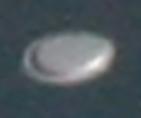 Kentucky UFO