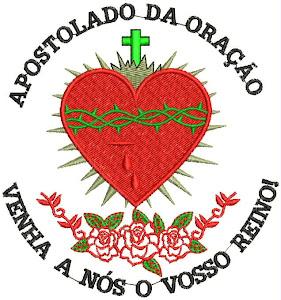 BRASÃO DO AO