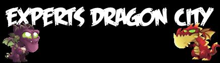 Experts Dragon City® - Dicas, Informações e Combinações