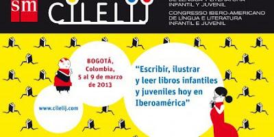 Literatura Infantil y Juvenil en Colombia... allá vamos con Ediciones Orillera