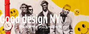 Good Design NY
