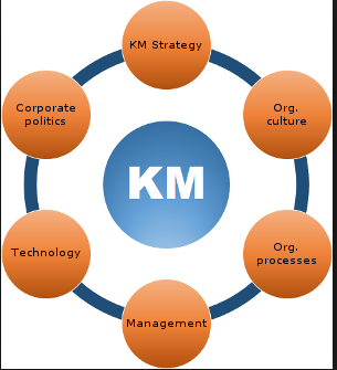 culture in management system essay