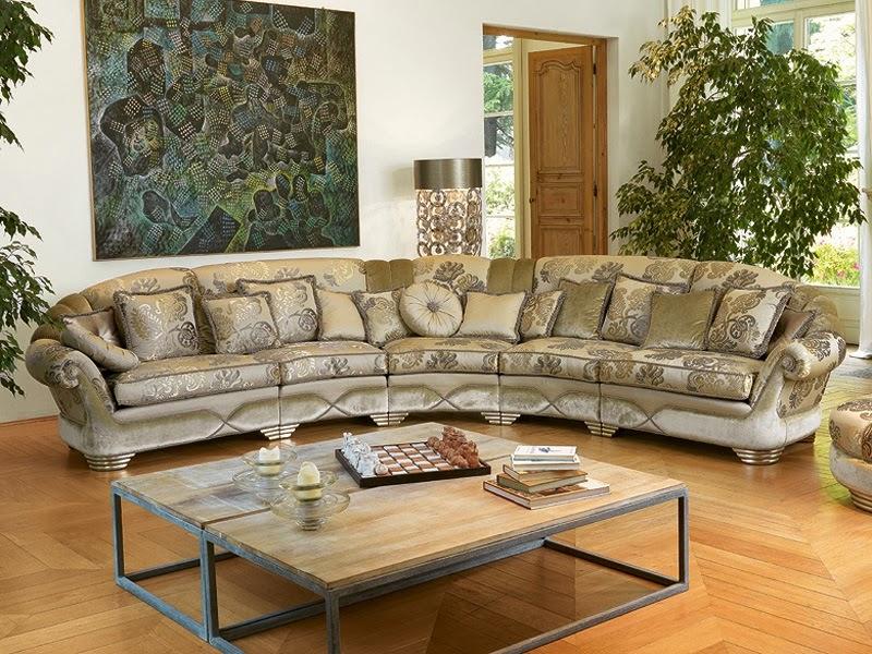 pourquoi acheter un canap modulaire dessus d 39 une. Black Bedroom Furniture Sets. Home Design Ideas