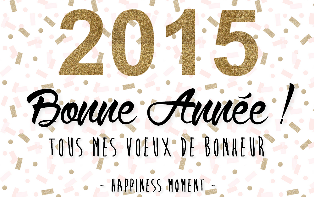 http://www.happiness-moment.fr/2015/01/2014-avec-vous.html