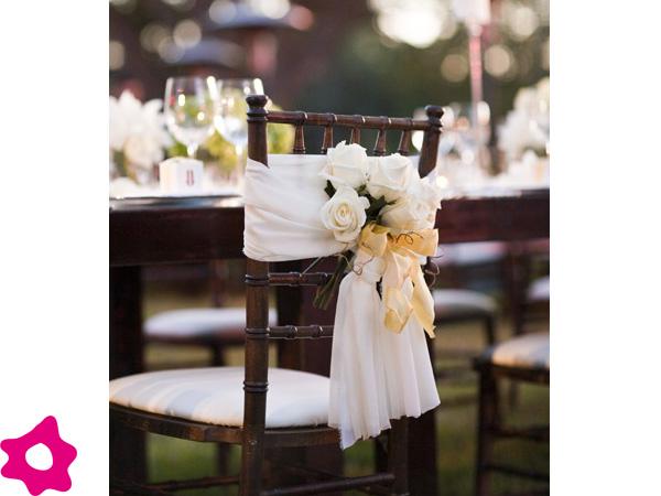 Alsondelalma sillas decoradas para eventos for Sillas decoracion