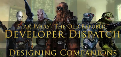 swtor+Gamespot+Developer+Dispatch+Companion+Update.jpg