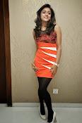Vithika sheru latest Glamorous Photos Gallery-thumbnail-5