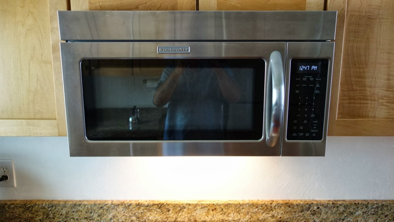 Old Microwave Oven ~ Florida coal cracker chronicles something for the old