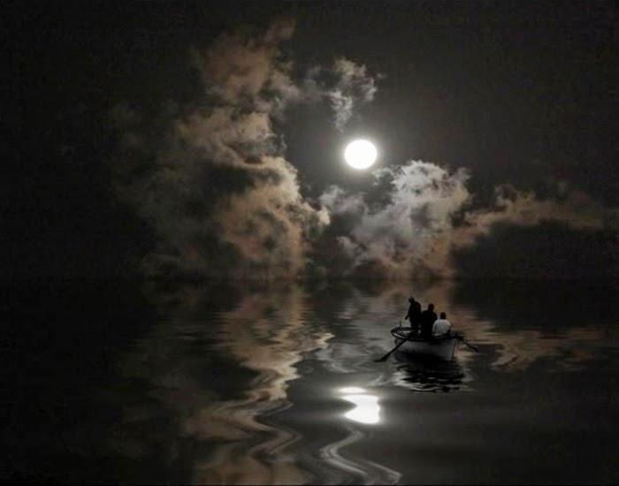 Armagan Bice. Fotografías
