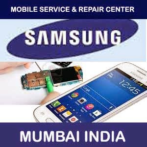 Mumbai Samsung Mobile Repair Service Center Phone Contact Email at india.eodisha.com