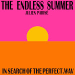 IN STORE NOW ! Endless Summer by Julien Parisé