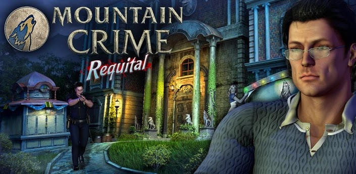 Descargar Descargar Mountain Crime: Requital FULL v1.0 .apk (Gratis)