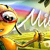 Millie v1.0 APK + DATA Android