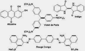 Cours  Hydrocarbures et fonctions monovalentes smc s4