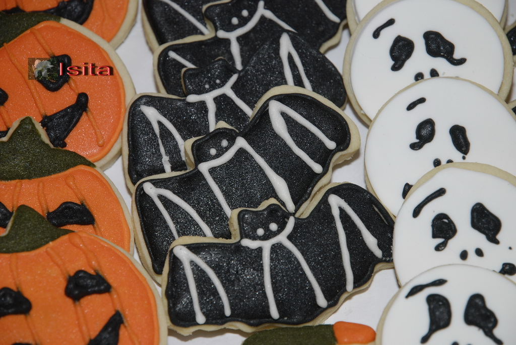 GALLETAS HALLOWEEN II GALLETAS+HALLOWEEN+II-3