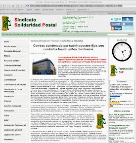 17/07/2013-SOLIDARIDADPOSTAL.COM