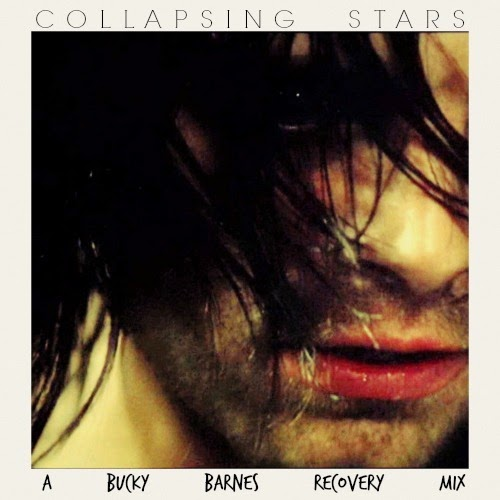 http://8tracks.com/for_autumn_i_am/collapsing-stars