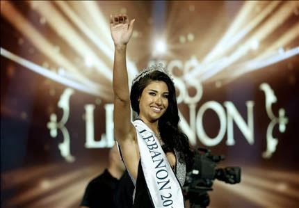 http://pictures4girls.blogspot.com/2014/03/view-miss-lebanon-2013.html