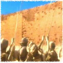 as-muralhas-de-jerico