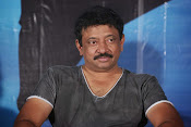 Romeo Movie Audio launch Photos gallery-thumbnail-20