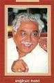 Chandrashekar Kambar