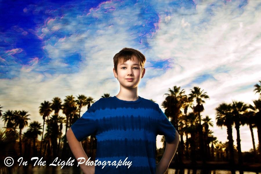 """Arizona Portrait Photographer"", ""In The Light Photography"", ""Jeanette Brown"", Arizona, AZ, Family, Papago, Papago Park, Photographer, portrait, Portraits"