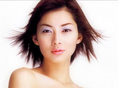 Daftar Artis Jepang Cantik Dan Seksi
