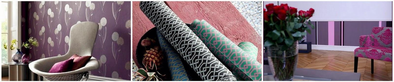estimation pose papier peint paris entreprise de peinture paris. Black Bedroom Furniture Sets. Home Design Ideas