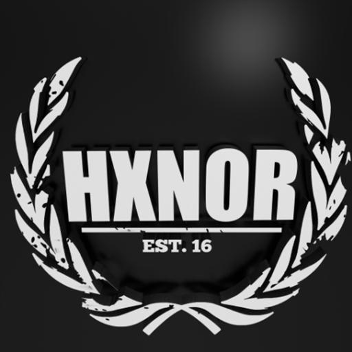 HXNOR
