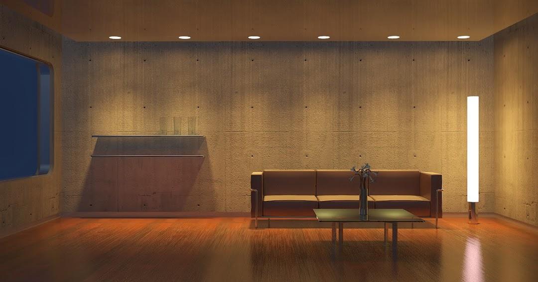 39 dise o de interiores dise o de luces - Iluminacion de interiores ...