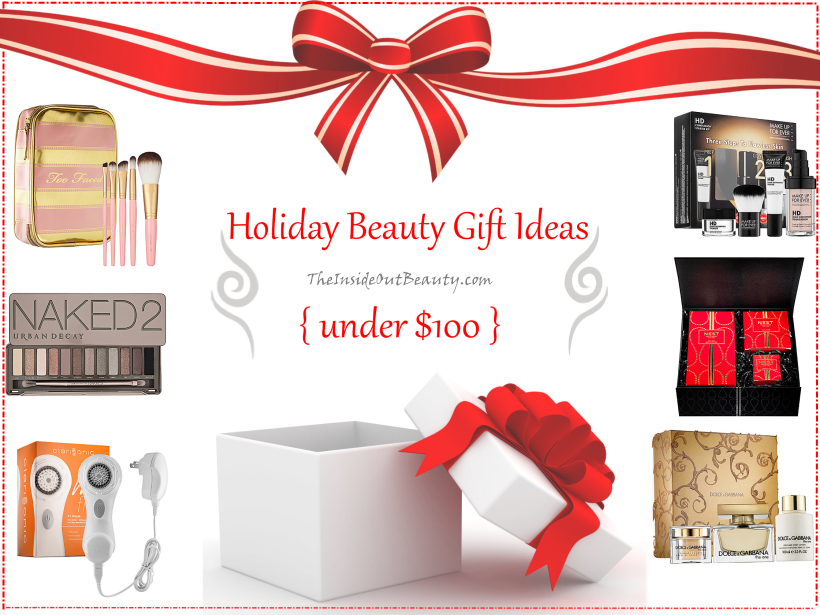 http://www.theinsideoutbeauty.com/2013/12/holidays-holiday-beauty-gift-ideas-100.html