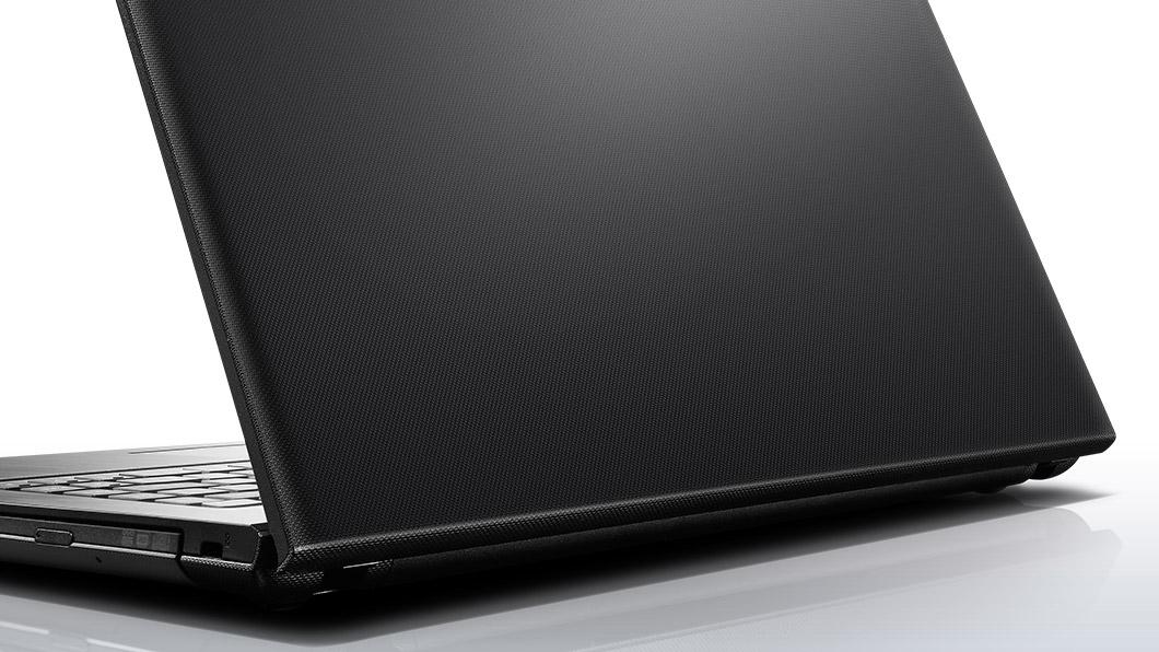 Review Lenovo IdeaPad G400s 485 Notebook Core I5 5 Jutaan