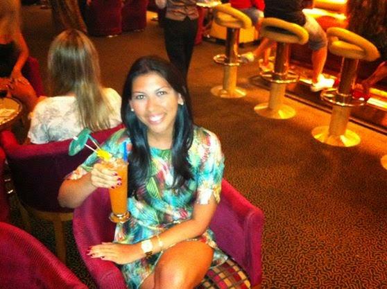 Joana Silva - Quadro em MDF com Oração e Anjinho em biscuit