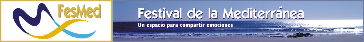 Festival de la Mediterránea