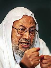 Yusf al Qaradawi Fatwa Anda Menyesatkan