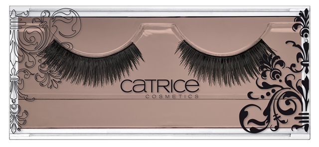 Catrice Lash Flash Limited Edition