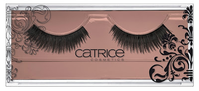 Catrice Lash Flash Limited Edition