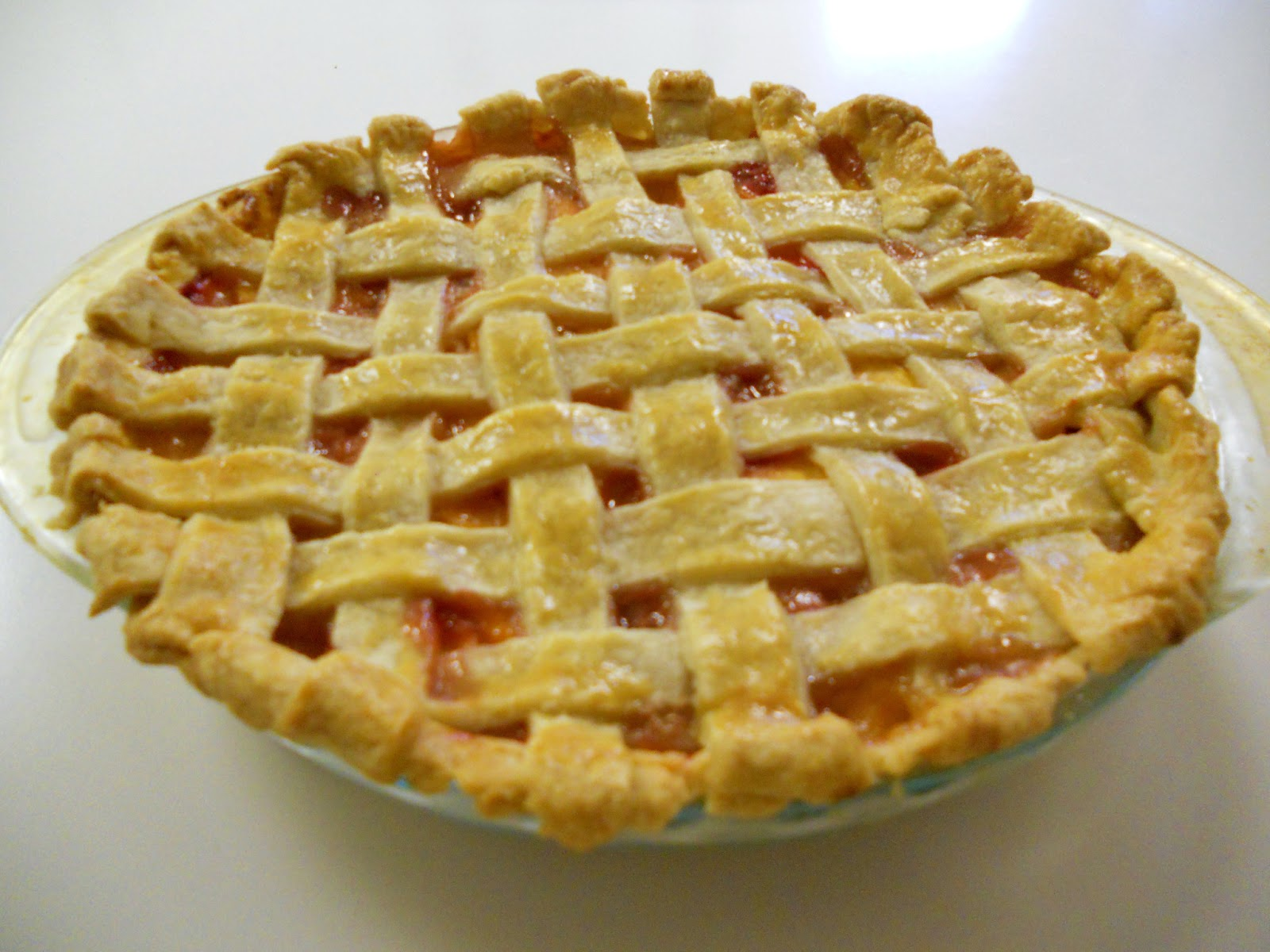 Princesses, Pies, & Preschool Pizzazz: Friday Pie-Day ...