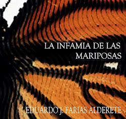 BAJAR E-BOOK GRATIS PDF- LA INFAMIA DE LAS MARIPOSAS