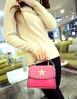 http://www.cndirect.com/fashion-korean-style-pure-color-string-pentagram-lock-catch-waterproof-cross-bag.html?utm_source=blog&utm_medium=banner&utm_campaign=lexi077